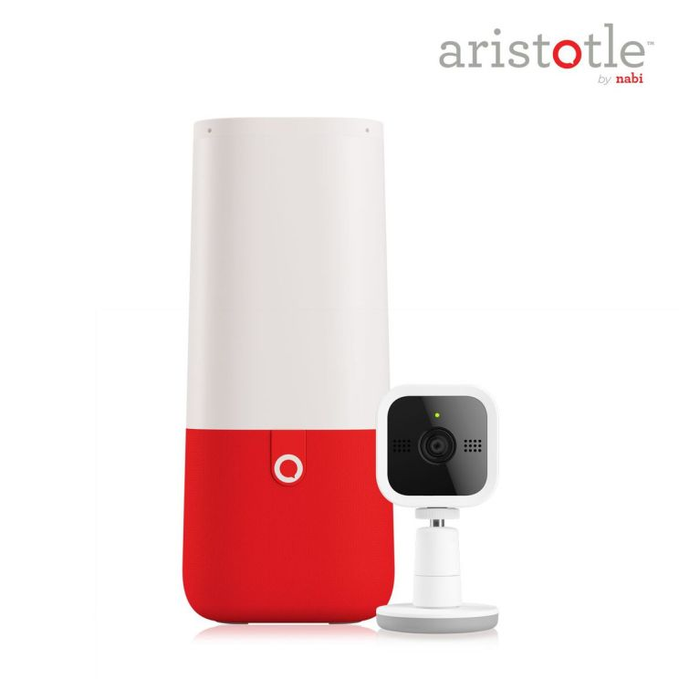 VOICE ASSISTANT FOR KIDS