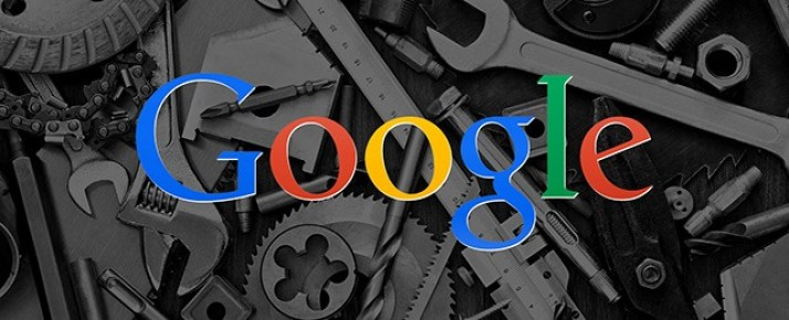 500 improvements are made every year in Google's search methods