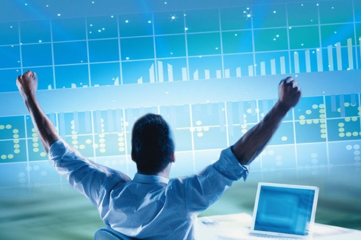 Six Basic Principles Behind The Successful Forex Trader You May Know