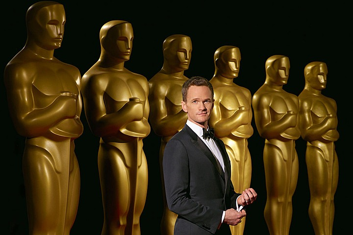 The results of Oscars