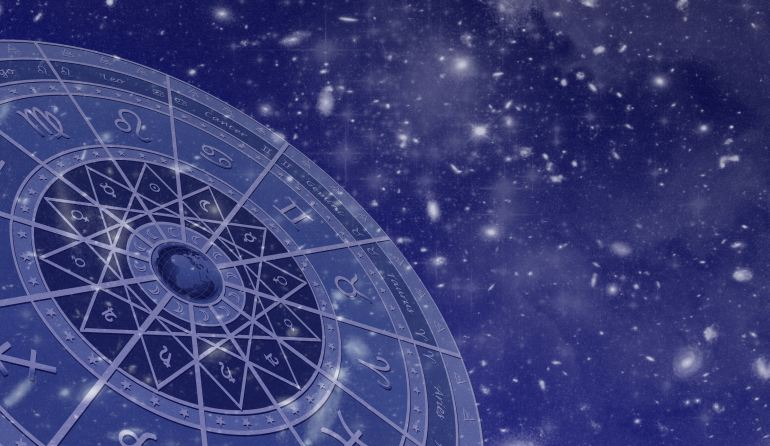 Five Mind-Blowing Reasons Why Some People Think Astrology Is A Science