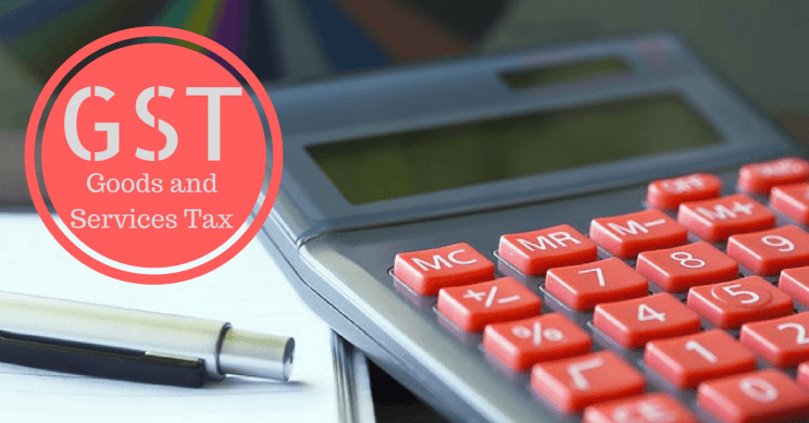 Everything You Need To Know About GST And How It Affects You !!!
