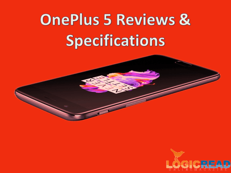 The Five Best And Worst Things About The OnePlus 5