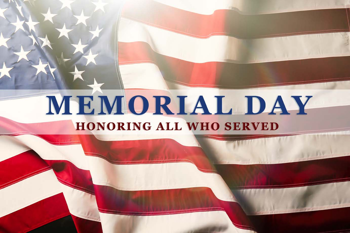 Happy Memorial Day 2018 Images HD Wallpapers Greetings Cards Pictures