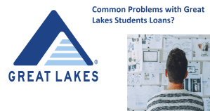 Great Lakes Student Loans Review, Features, Repayment Options & Common Problems