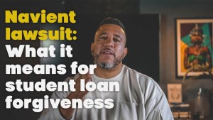 Navient Lawsuit: Latest Update And What Student Loan Borrowers Need To Know?