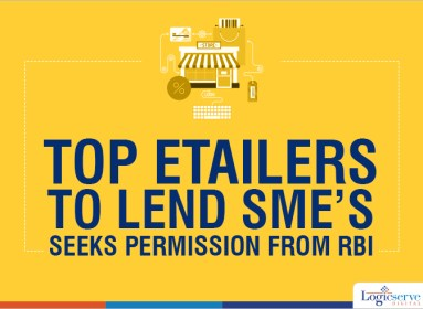 seeks-permission-from-RBI @LogicserveDigi