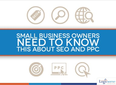 Tips to improve visibility of small business website