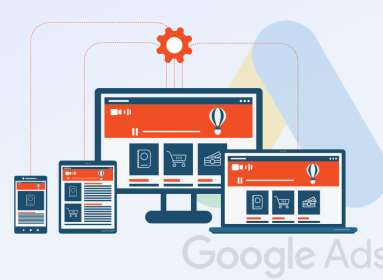 Google is now rolling out three new features for Responsive Display Ads. Let's take a closer look at these features being introduced.