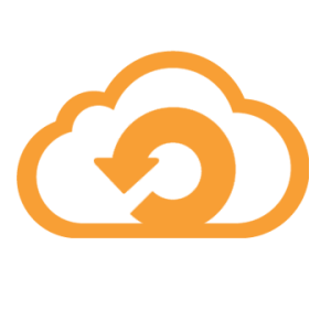 Small Business Cloud Backup and Recovery