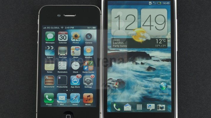 HTC-One-X-vs-Apple-iPhone-4S-01-jpg[1]