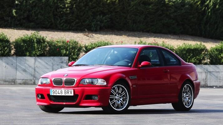BMW-M3-E46-track-images-1