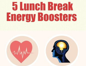 energy_booster4