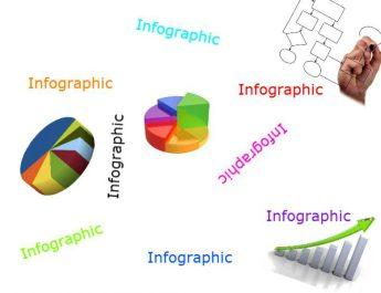 infographic Logo