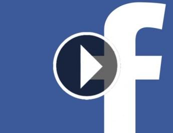 facebook stop autoplay