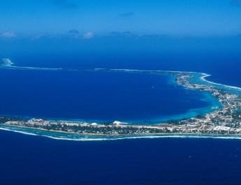 majuro-landlocked-marshall-islands