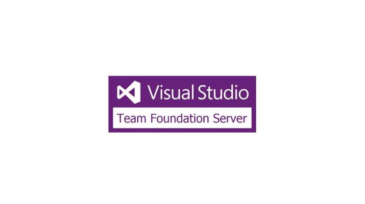 team-foundation-server-2015-header