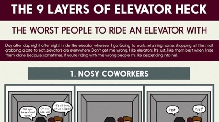 elevators-infographic_650