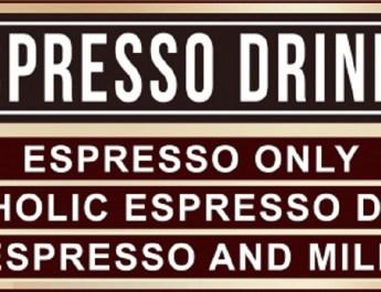 infographic-latte-vs-cappuccino-espresso_drinks