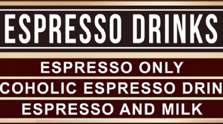 infographic-latte-vs-cappuccino-espresso_drinks