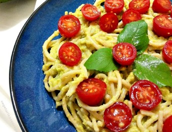 Spaghetti-with-avocado-023-640-x-804E