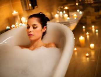 how-to-have-a-nice-relaxing-bath