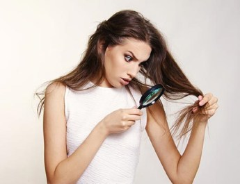 how-to-treat-damaged-hair-withoutcutting-them