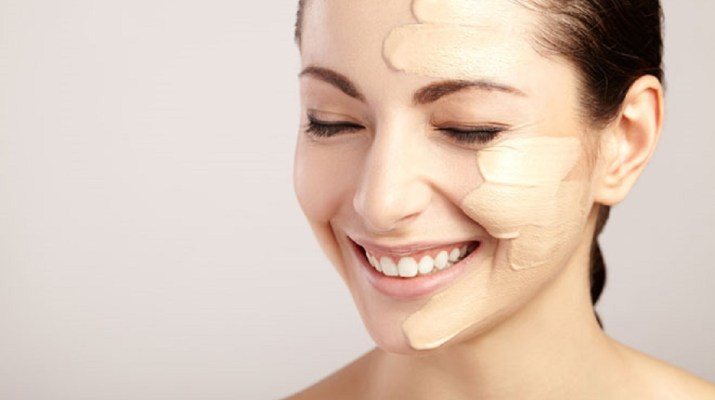 tips-to-apply-foundation-for-women-with-dry-skin