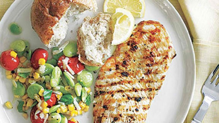 2-grilled-chicken-cutlets-with-summer-succotash