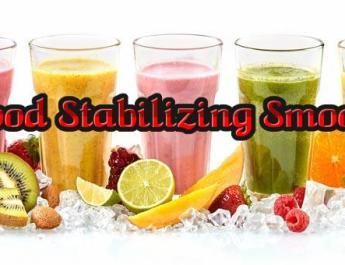 5 mood smoothies(1)