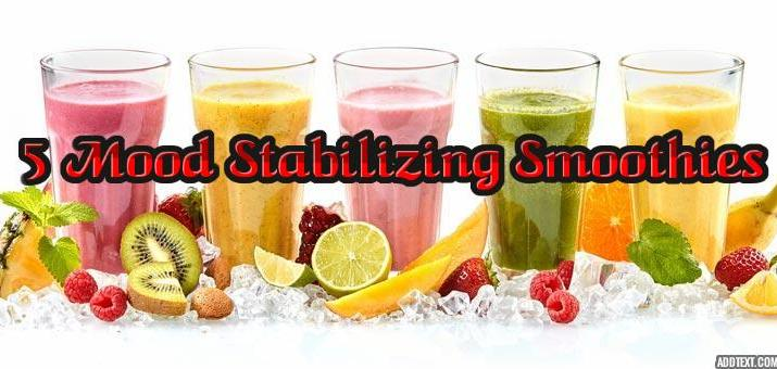5 mood smoothies(1)