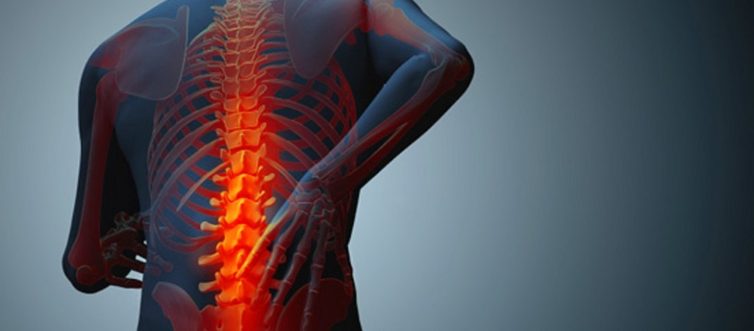 5 Best Remedies For Treating Chronic Pain