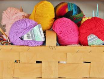 3 Crafts to Make and Sell This Summer