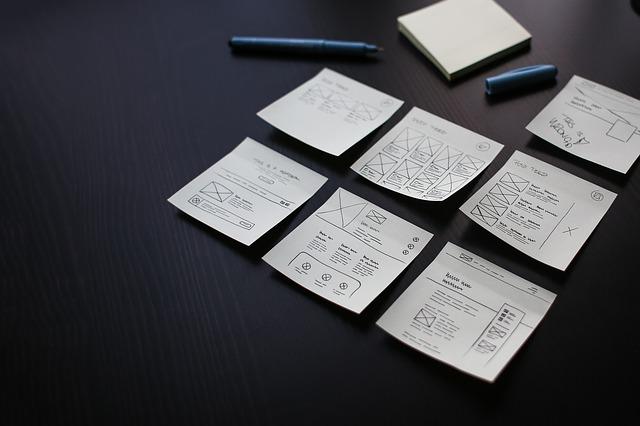 Metodologia de Gestão da Melhoria [jcs/logikk]