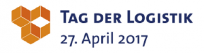 Der Tag der Logistik mit deutschlandweiten Veranstaltugnen findet am 27. April 2017 statt.