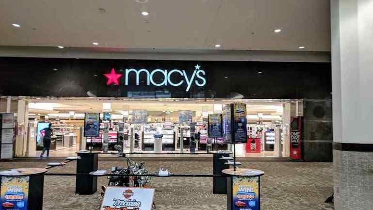 Macy's Products | logintips.net