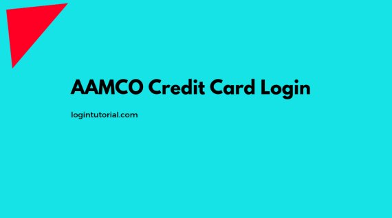 Read more about the article AAMCO Credit Card: Overview & Guidelines