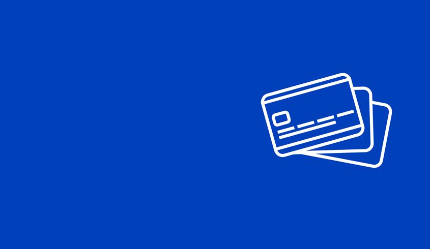 Halifax Credit Card login