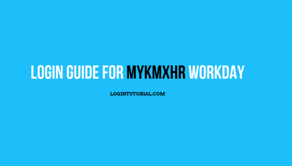 Read more about the article MyKMXHR: Overview & Guidelines