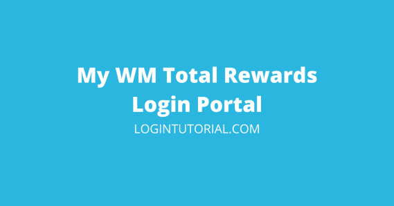 Read more about the article Waste Management: Guidelines For My Total Rewards Employee login