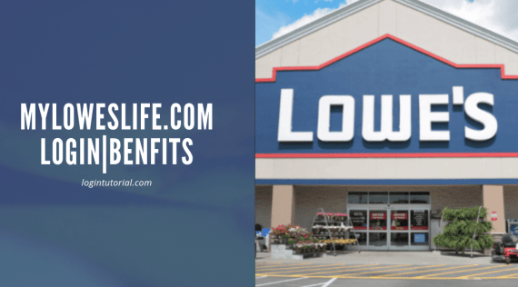 Read more about the article Lowe's employee Login portal – Myloweslife.com