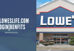 myloweslife login and benefits