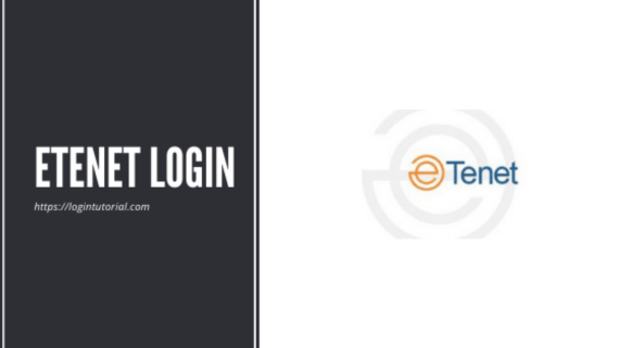 Read more about the article eTenet: Overview & Guideline For Employee Portal Login