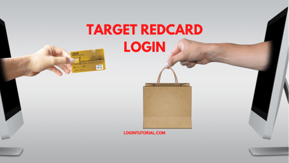 Read more about the article Target Red Card: Guidelines For Account Login
