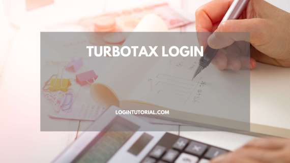 Read more about the article Turbotax: Guidelines For Tax Software Login