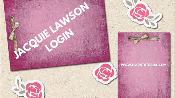 Read more about the article Jacquie Lawson: Guidelines For login Your Account