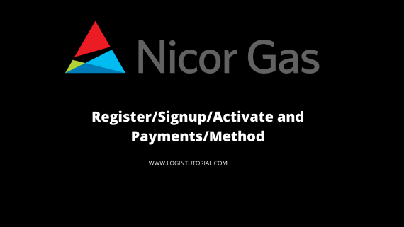 Read more about the article Nicor Gas Online Payment: Guidelines For Bill Pay Login