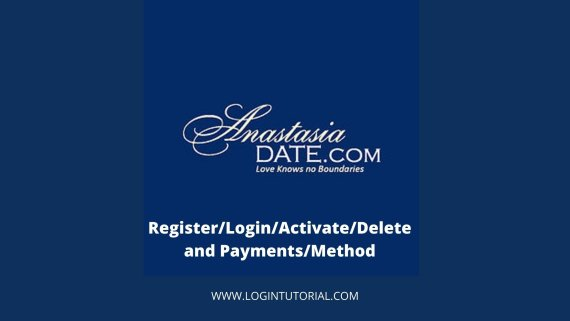 Read more about the article AnastasiaDate login: Online Dating Site Guide