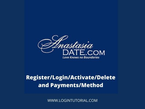 anastasiadate login guideline