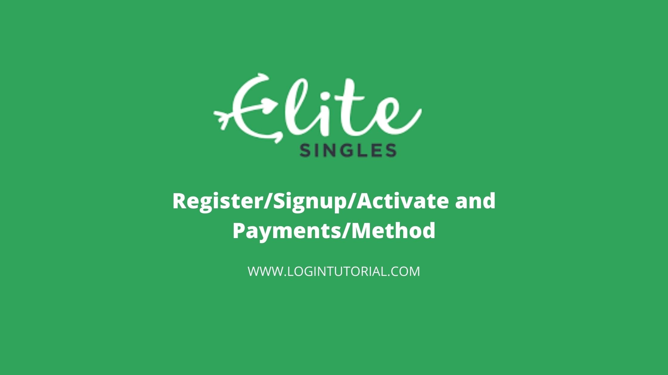 Read more about the article Elite Singles Login: Guidelines For Member Portal